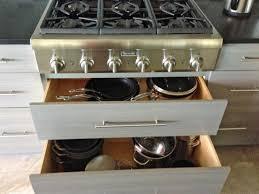 creative of kitchen organizer ideas in interior decor inspiration