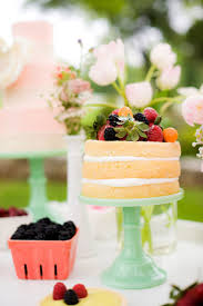 63 best wedding day brunch images on pinterest decorated cookies