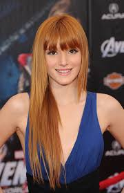 bella thorne instagram yahoo image search results bella thorne