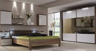 chambre belgique meubles moreau belgique photo 3 10 chambre moderne avec