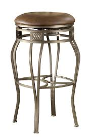 Target Outdoor Fire Pit - bar stools costco bar cabinet outdoor stools clearance in store