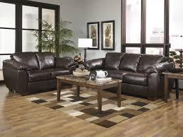 living room cafe chicago franden durablend cafe 988 5 pc living room collection
