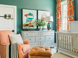 hgtv smart home 2016 9 127 best hgtv smart home images on 2016 pictures