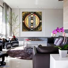 living room framed wall art living room wall art living room ideas best of living room art ideas unique 3