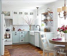 kitchen cottage ideas the most beautiful cottage decor ideas kitchens house