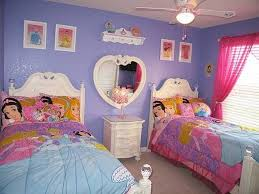 Girls Twin Princess Bed by Disney Princess Twin Bed Bedding And Wall Hanging Pictures
