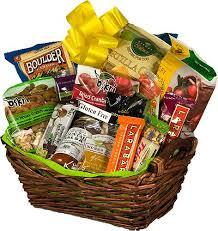 gift baskets denver great gluten free gift baskets denver gluten free baskets colorado