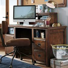 Oxford Secretary Desk Oxford Desk Pbteen