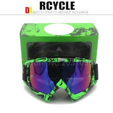 ktm motocross helmets online get cheap helmet ktm cross aliexpress com alibaba group