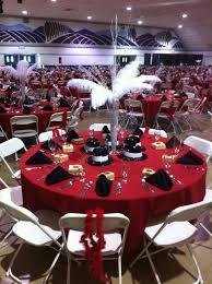 party rentals bakersfield bakersfield foxtheater wedding joroncorentals partyrentals