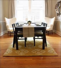 Kitchen Table Richmond Vt Page  Kitchenxcyyxhcom - Kitchen table richmond vt