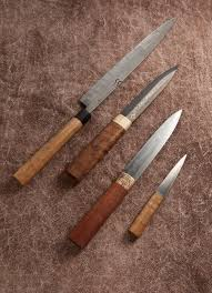 seaxes for sale knives for sale bladesmith u0027s forum board