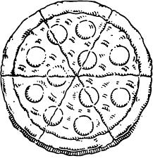 pin by monika telková on antistress mandalas pinterest