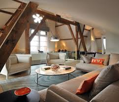 Living Room Furniture London by London Interesting Coffee Tables Living Room Contemporary With