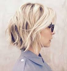 shaggy inverted bob hairstyle pictures must see wavy bob hair pics bob hairstyles 2017 short
