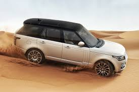 land rover range rover 2014 automotivetimes com land rover range rover 2014 photo gallery
