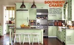 Oak Kitchen Designs Oak Kitchen Designs Inspiring Exemplary - Better homes and gardens interior designer