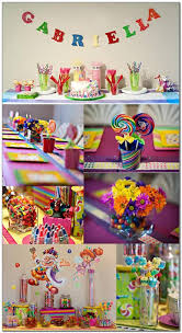 candyland theme candyland theme party decorations wedding