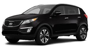 amazon com 2013 mazda cx 5 reviews images and specs vehicles