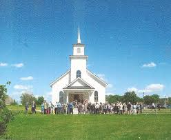 Barn Weddings In Michigan Wedding Chapels In Midland Michigan