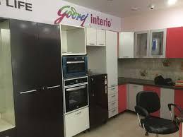 godrej interio betiahata gorakhpur interior designers justdial