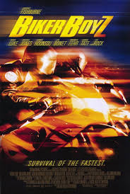 biker boyz new movie folder pinterest movies free movie and tvs