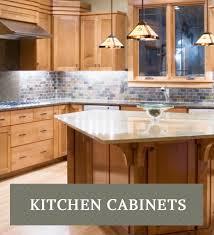 kitchen cabinets buffalo ny cornerstone cabinets custom cabinets buffalo ny