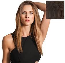 hairdo extensions 8pc extension kit ulta beauty