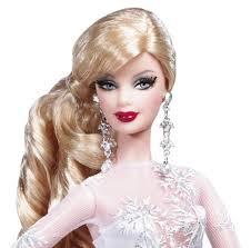 image holiday barbie unboxed 3 jpg barbie movies wiki fandom