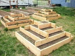 Raised Garden Beds Kits Raised Garden Beds U2013 Exhort Me