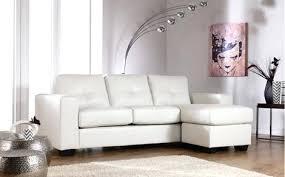 leather corner sofa bed sale leather corner sofa bed sanelastovrag com