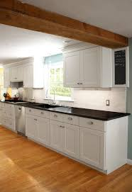 outil conception cuisine outil de cuisine ikea telecharger home planner trend home design