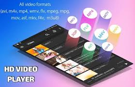 play mov on android max player hd player android apps on play