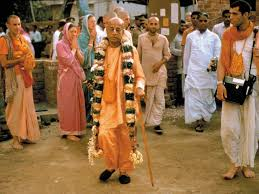 Sirasa Contract Duties September 2011 Sri Krishna Chaithanya Page 4