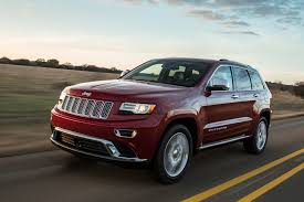 jeep laredo 2013 2014 jeep grand reviews and rating motor trend
