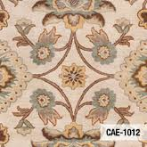 Caring For Wool Rugs Rug Care Surya Rugs Lighting Pillows Wall Decor Accent