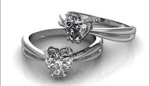 Make Wedding Ring by 7 Astonishing Gold Wedding Rings For Men