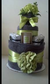 cake gift baskets small per baskets per cakes gift cakes for any occasion