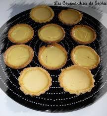 cuisine cap vert esclangon la recette du cap vert par gil