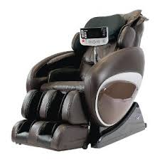 massage chairs rc willey