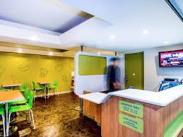 hotel md hotel hauser munich trivago com au ibis budget wentworthville accorhotels