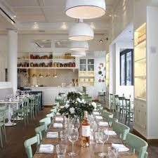 212 best restaurants to try in nyc images on pinterest nyc new