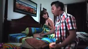 film indonesia terbaru indonesia 2015 film indonesia terbaru 2015 rumah angker pondok indah bella shofie