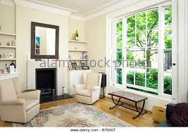 basement house london stock photos u0026 basement house london stock
