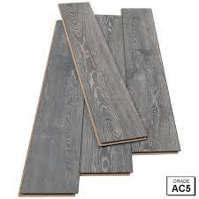 Laminate Flooring Mm Bedrock Oak Laminate Flooring 12 Mm Laminate Flooring Canac