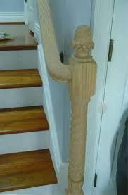 h r stairs u0026 railings portfolio view our work