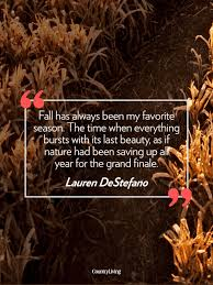 fall quotes about new 25 fall season quotes best sayings about