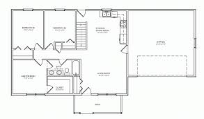 detached guest house plans modern house plans with detached guest house beautiful house plans