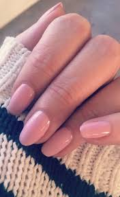 25 best soft pink nails ideas on pinterest light pink nails