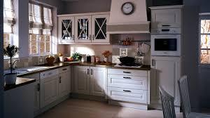 cuisines cuisinella avis cuisine cuisinella avis avis sur cuisine schmidt pinacotech